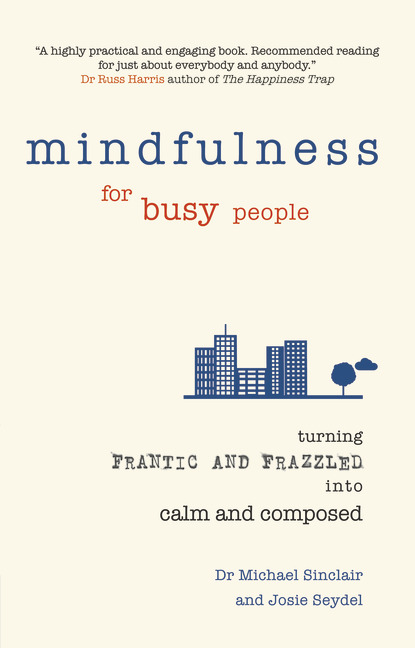 mindfulness-for-busy-people