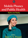 mobile-phones-and-public-health