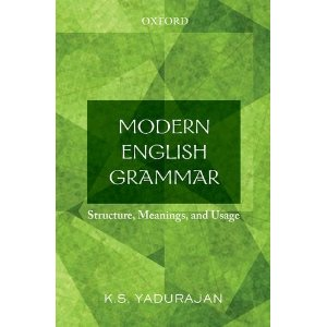 modern-english-grammar-structure-meanings-and-usage