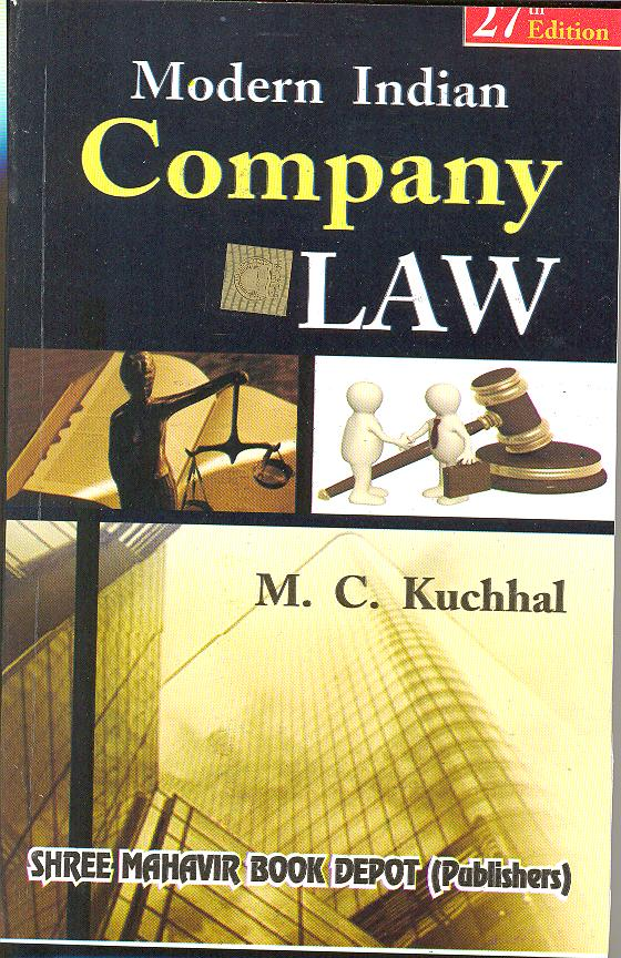 modern-indian-company-law