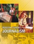modern-student-journalism