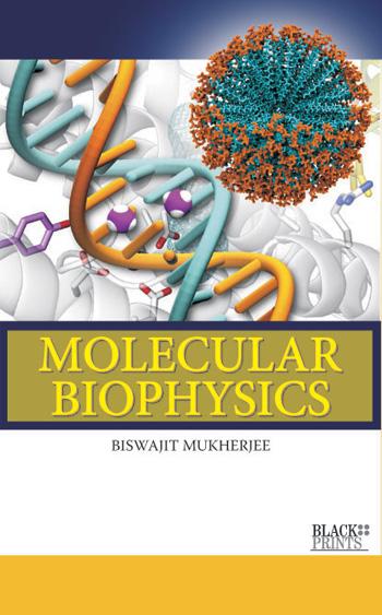 molecular-biophysics
