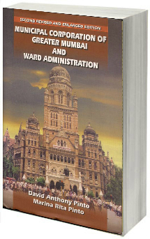 municipal-corporation-of-greater-mumbai-and-ward-administration