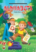 my-first-book-of-alphabets