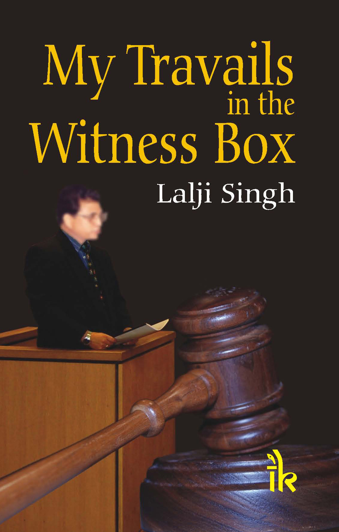 my-travails-in-the-witness-box