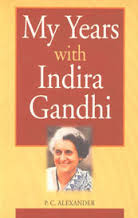 my-years-with-indira-gandhi