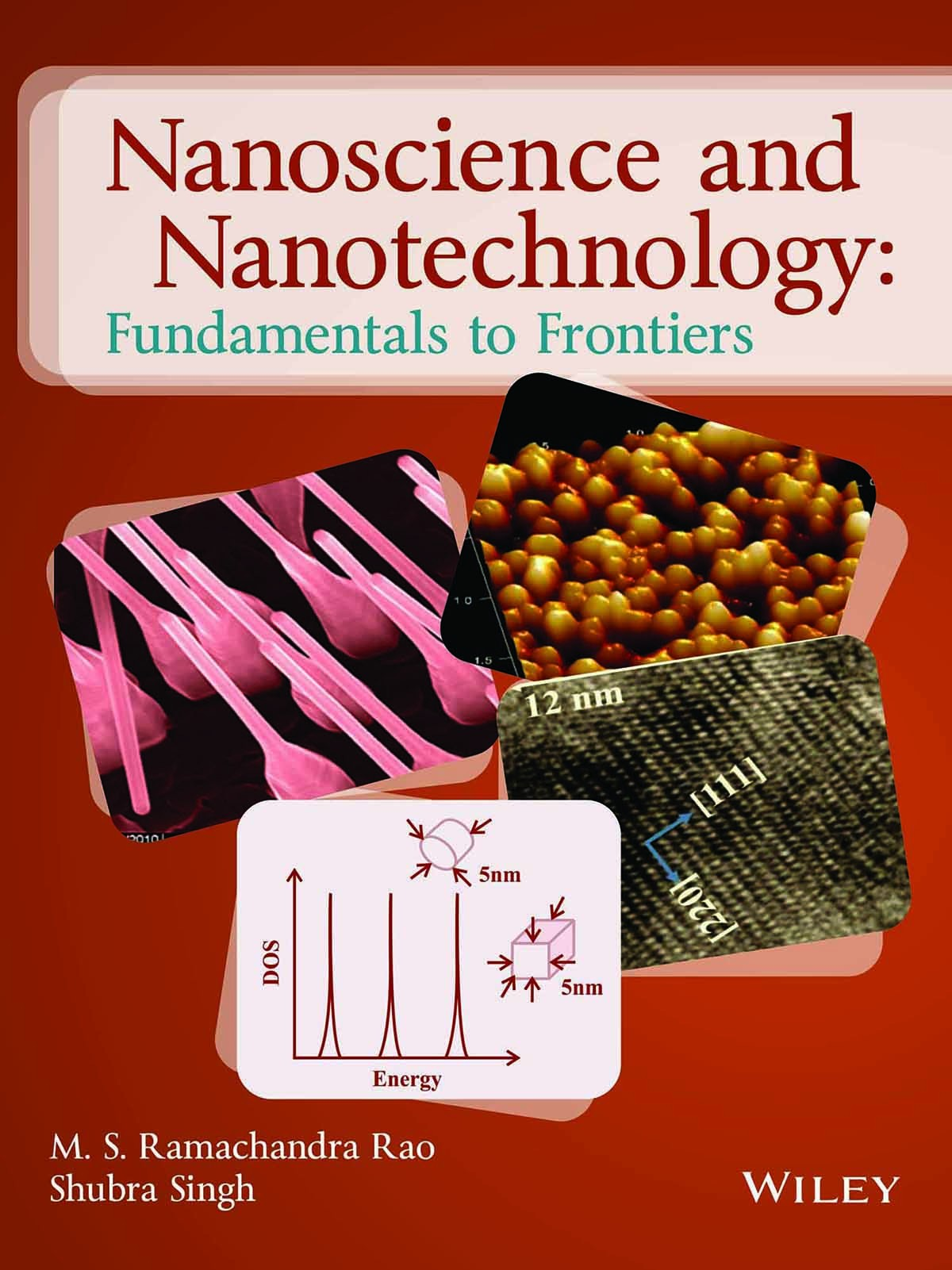 nanoscience-and-nanotechnology-fundamentals-to-frontiers