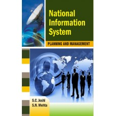 national-information-system-planning-and-management