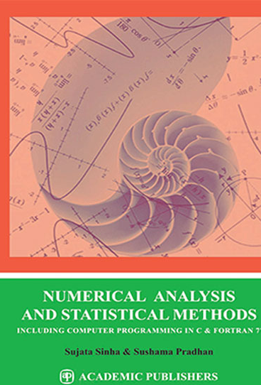 numerical-analysis-and-statistical-methods-ii-including-computer-programming-in-c-and-fortran-77