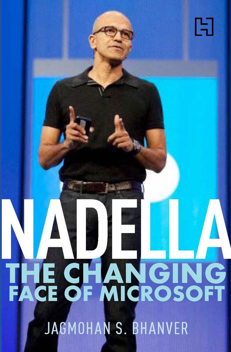 nadella-the-changing-face-of-microsoft