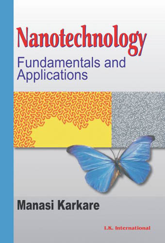 nanotechnology-fundamentals-and-applications