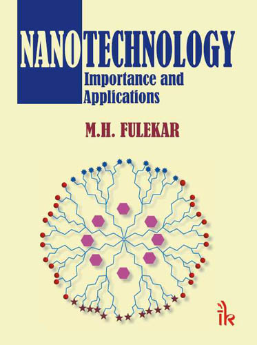 nanotechnology-importance-and-applications