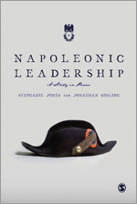 napoleonic-leadership