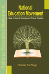national-education-movement