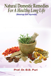 natural-domestic-remedies-for-a-healthy-long-life