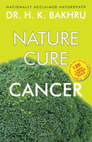 nature-cure-for-cancer