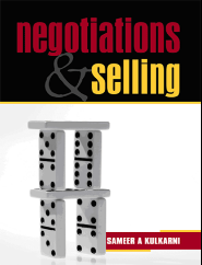 negotiations-and-selling
