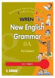 new-english-grammar-0a-for-class-1