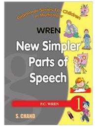 new-simpler-parts-of-speech
