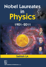 nobel-laureates-in-physics-1901-2011