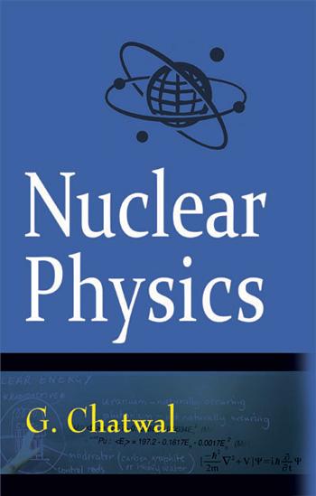 nuclear-physics