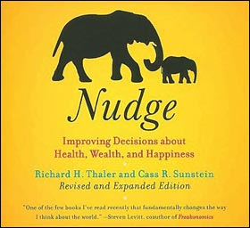 nudge-improving-decisions-about-health-wealth-and-happiness