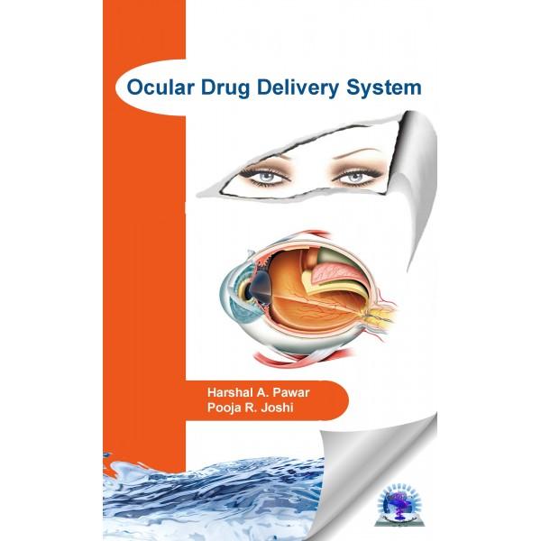 ocular-drug-delivery-system