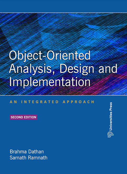 object-oriented-analysis-design-and-implementation-an-integrated-approach