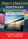 object-oriented-software-engineering