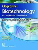 objective-biotechnology