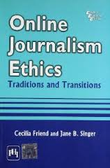 online-journalism-ethics-traditions-and-transitions