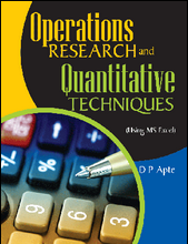 operations-research-and-quantitative-techniques