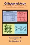 orthogonal-array