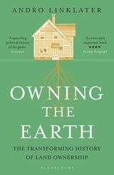 owning-the-earth