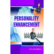 personality-enhancement