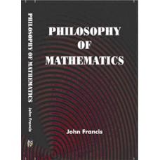 philosophy-of-mathematics