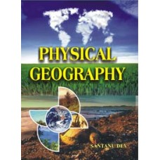 physical-geography