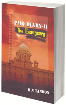 pmo-diary-ii-the-emergency