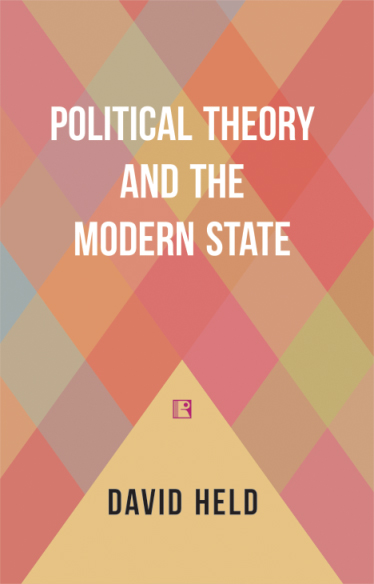 political-theory-and-the-modern-state