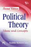 political-theory-ideas-and-concepts