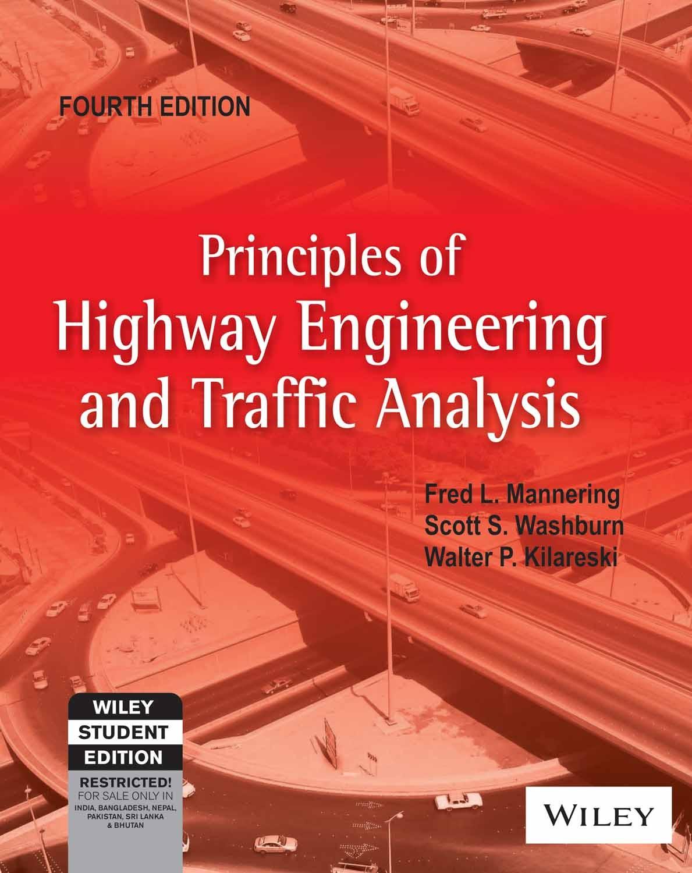 principles-of-highway-engineering-and-traffic-analysis