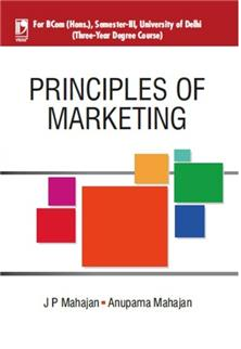 principles-of-marketing