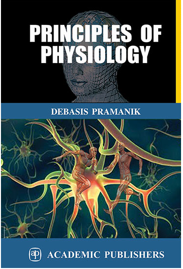 principles-of-physiology