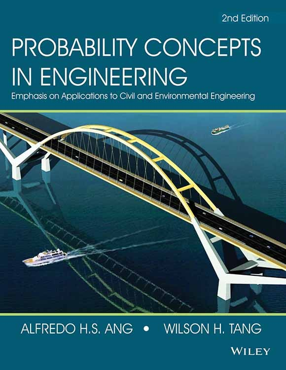 probability-concepts-in-engineering