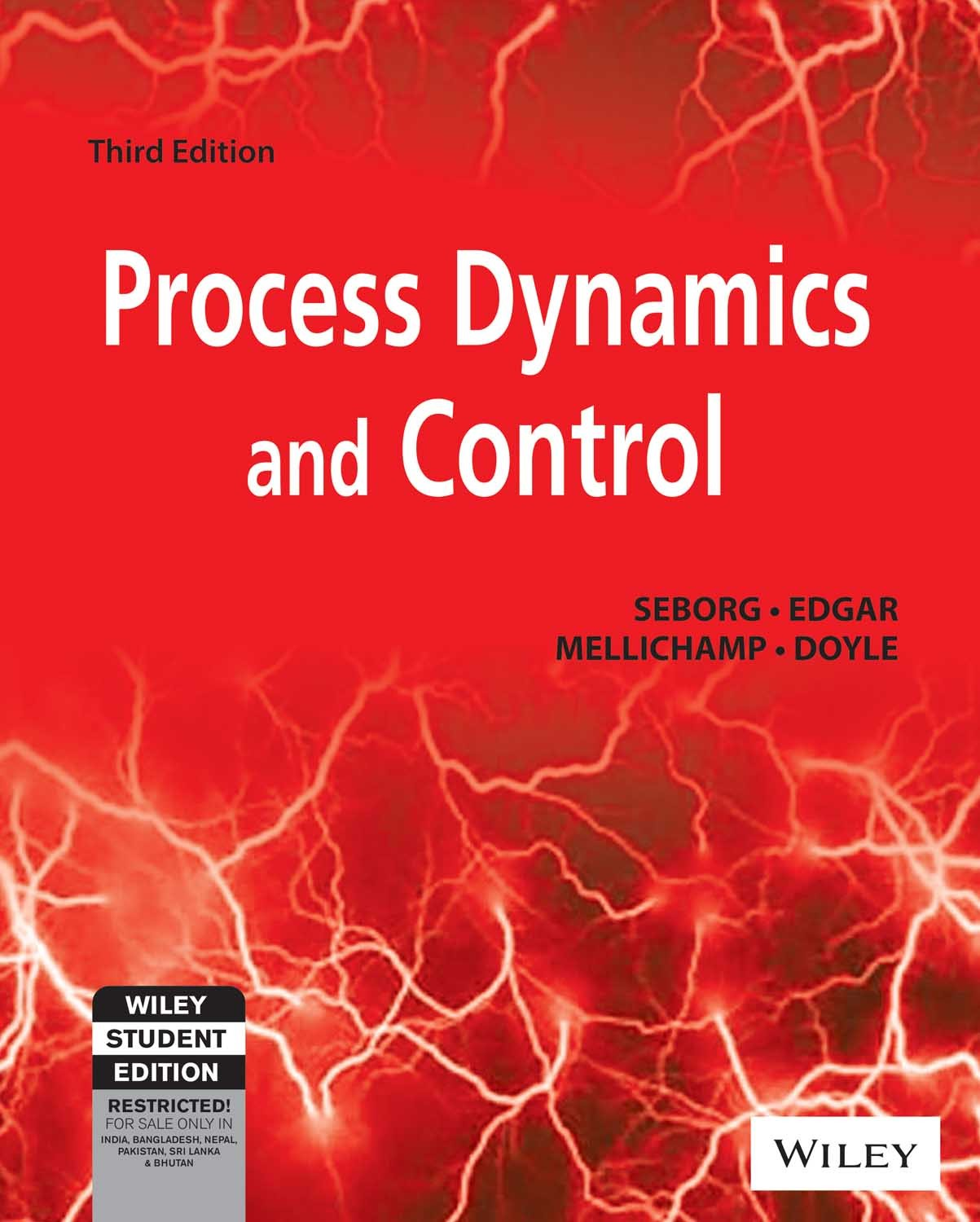 process-dynamics-and-control