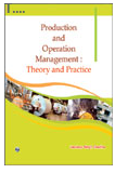 production-and-operation-management
