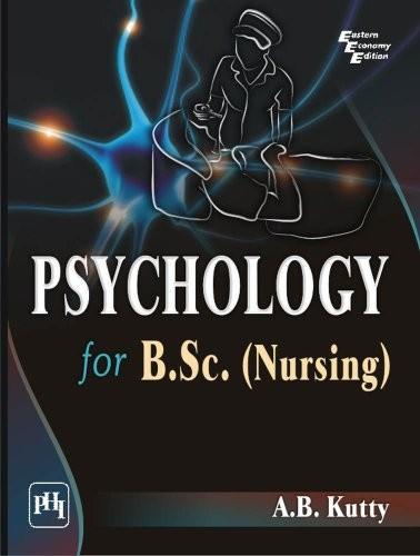 psychology-for-b-sc-nursing