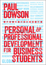 personal-and-professional-development-for-business-students
