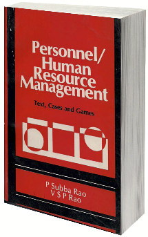 personnel-human-resource-management-text-cases-and-games