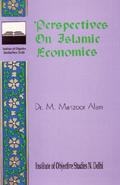 perspectives-on-islamic-economics